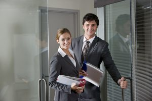 Human Resource Management Tampa FL