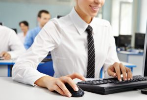 Payroll Services Tampa FL