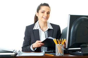 Professional Employer Organization Tampa FL