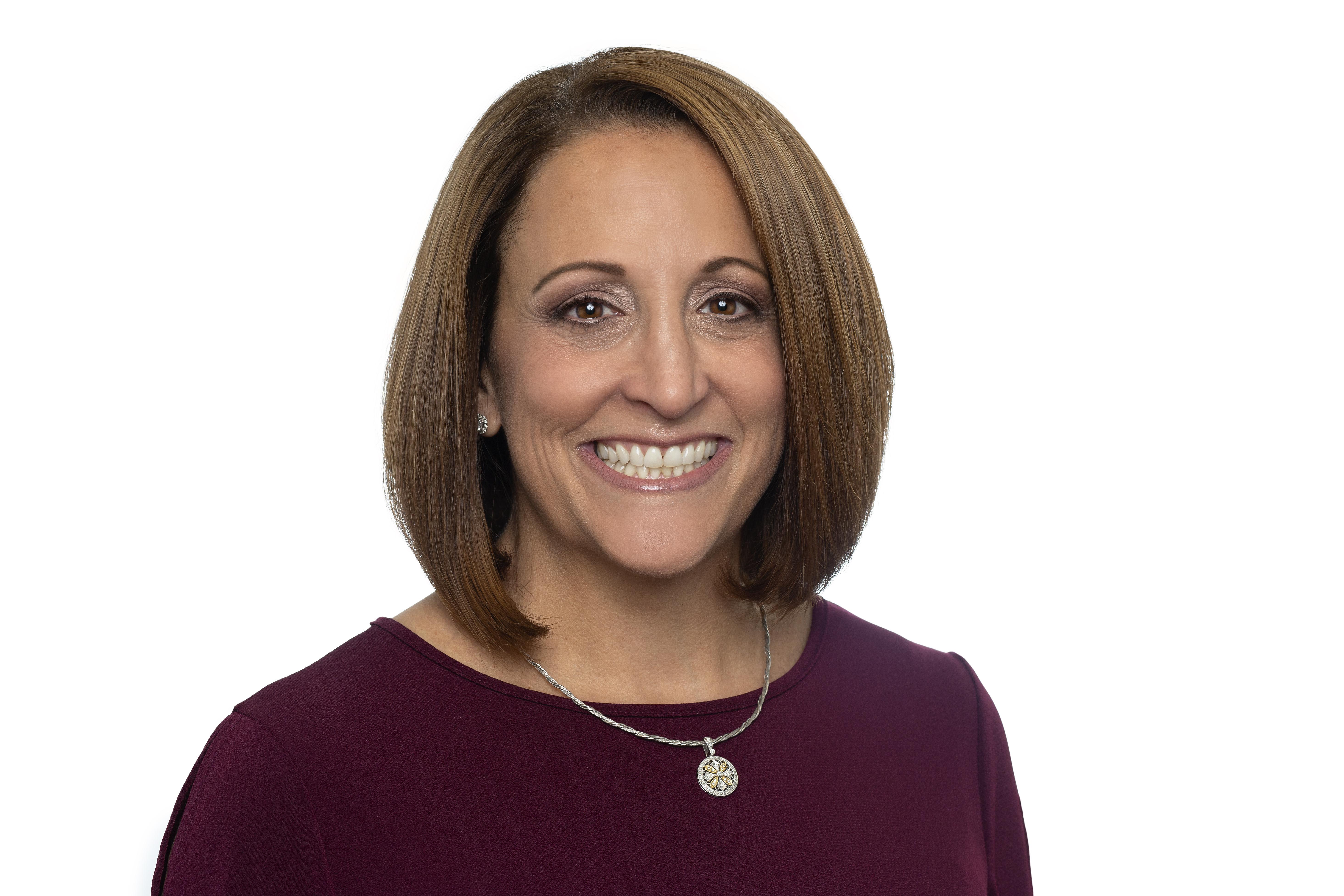 Lisa Brakefield