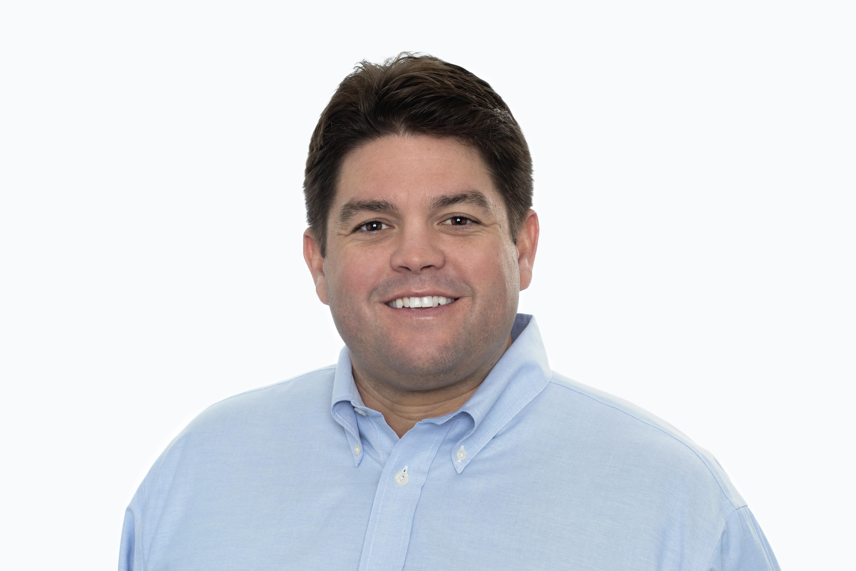 Ryan Clegg