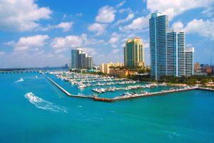 Hotels Tampa FL