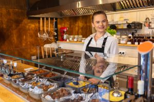 PEO Services for Franchise Owners