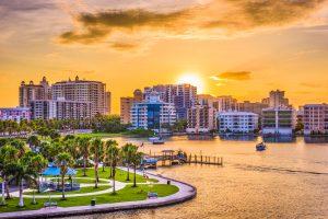 HR Solutions Sarasota FL